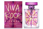 JOHN RICHMOND VIVA ROCK WOMEN EDP 50