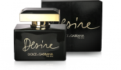 DOLCE&GABBANA THE ONE DESIRE EDP 50