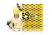 MARC JACOBS HONEY EDP 100