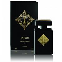 INITIO MAGNETIC BLEND 8