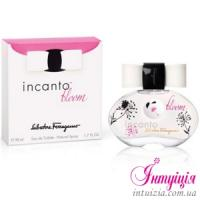 FERRAGAMO INCANTO BLOOM