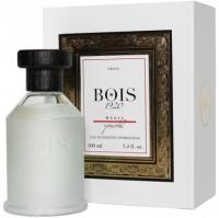BOIS 1920 MAGIA youth