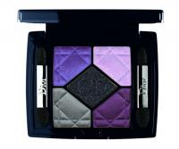 DIOR 5 COULEURS EYESHADOW тени