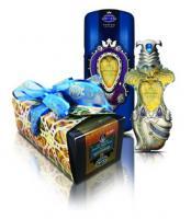 Designer Shaik Opulent Shaik Arabia Parfum N 33 Classic