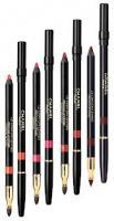 CHANEL LE CRAYON LEVRES precision lip definer карандаш для губ