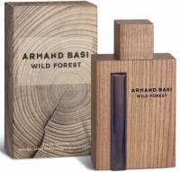 ARMAND WILD FOREST POUR HOMME