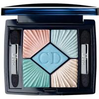 DIOR 5 COULEURS COUTURE EYESHADOW тени