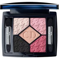 DIOR 5 COULEURS CHERIE BOW EDITION тени