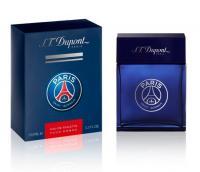 DUPONT PSG Paris Saint-Germain pour homme