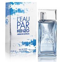L'EAU PAR KENZO POUR HOMME mirror edition