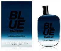 COMME DES GARCONS BLUE ENCENSE