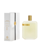 AMOUAGE The Library Collection OPUS 1