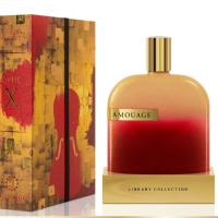 AMOUAGE The Library Collection OPUS 10