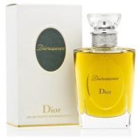 Dior Les Creations de Monsieur Dior DIORESSENCE