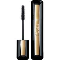 GUERLAIN CILS D'ENFER SO VOLUME тушь