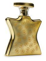 BOND no.9 Perfume