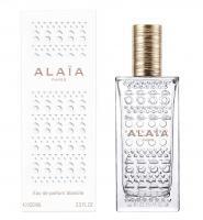ALAIA By ALAIA Paris Eau de parfum Blanche