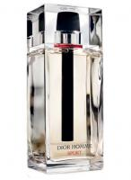 Christian Dior  DIOR HOMME SPORT edition 2017