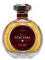 HAYARI ONLY FOR HIM