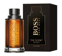 BOSS HUGO BOSS THE SCENT INTENSE
