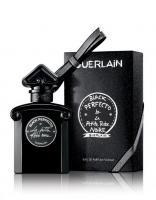 GUERLAIN BLACK PERFECTO BY  LA PETITE ROBE NOIRE GUERLAIN