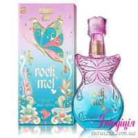 ANNA SUI ROCK ME SUMMER