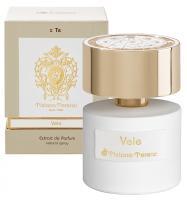 TIZIANA TERENZI VELE Extrait de Parfum