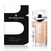 B. BALENCIAGA Paris