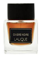 LALIQUE OMBRE NOIRE Eau de parfum
