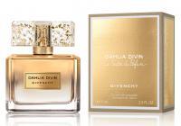 GIVENCHY DAHLIA DIVIN Le Nectar de Parfum intense