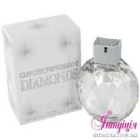 ARMANI DIAMONDS WOMAN