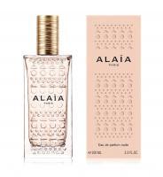 ALAIA By ALAIA Paris Eau de parfum nude