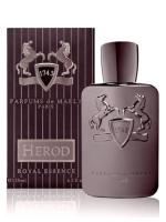 PARFUMS de MARLY HEROD