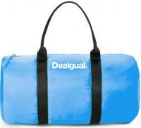 DESIGUAL сумка спортивная