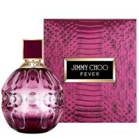 JIMMY CHOO FEVER