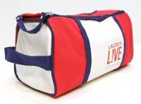 LACOSTE LIVE WEEKEND сумка спортивная