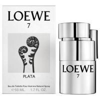 LOEWE 7 PLATA