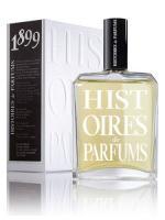 HISTOIRES de PARFUMS 1899