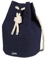 JPG LE MALE BACKPACK BAG сумка