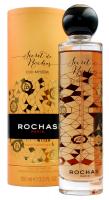 ROCHAS SECRET DE ROCHAS OUD MYSTERE