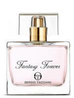 SERGIO TACCHINI FANTASY FOREVER