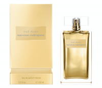 NARCISO RODRIGUEZ OUD MUSC For her
