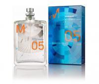 MOLECULE M 05