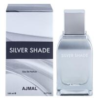 AJMAL SILVER SHADE for him
