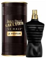"""Jean Paul Gaultier  """"LE MALE"""" LE PARFUM"""