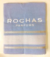ROCHAS полотенце