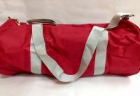 HUGO BOSS HUGO Christmas sport bag сумка