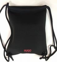 HUGO BOSS HUGO WOMAN рюкзак