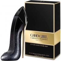 CAROLINA HERRERA GOOD GIRL Eau de parfum supreme