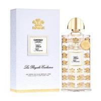 CREED Royal Exclusives White Flowers